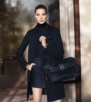 Daria_Werbowy_for_Salvatore_Ferragamo_Fall_Winter_2013_2014_campaign2
