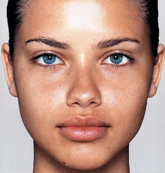 adriana-lima-without-makeup
