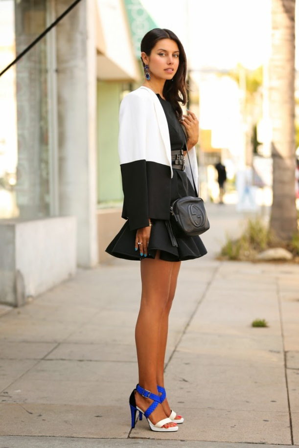 vivaluxury_shoes_of_prey-4