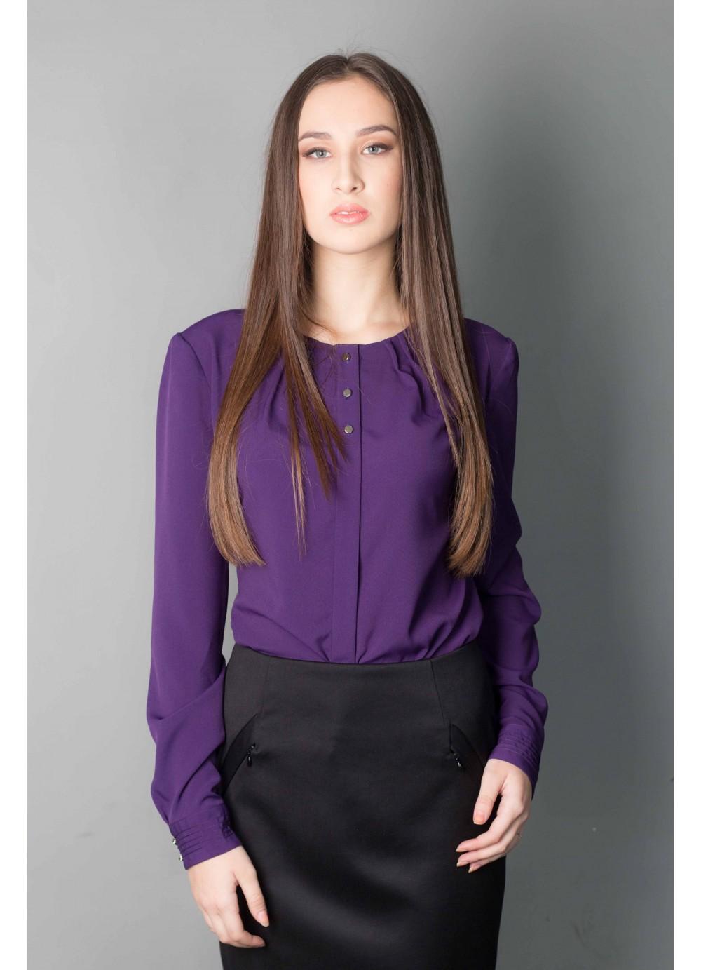0003-violet-2-1000x1383