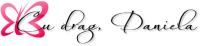 logo_909780_web (1)