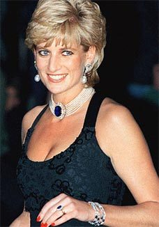 princess_diana_3