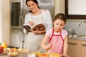 cookbook-featured-photo-520x346