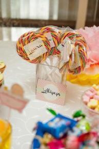 lollipops3