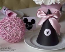 mini mouse party-3