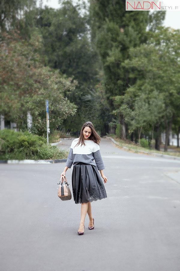 5-bluzon-rochie-neagra-fusta-din-piele-nikita-rinadi