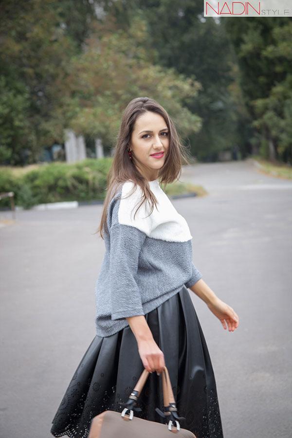 6-bluzon-rochie-neagra-fusta-din-piele-nikita-rinadi
