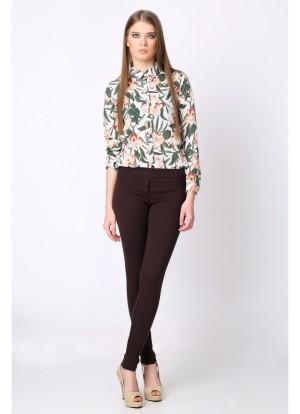 pantaloni colanti styleavenue