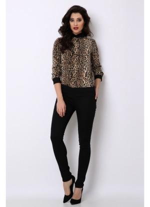pantalonii colanti style avenue