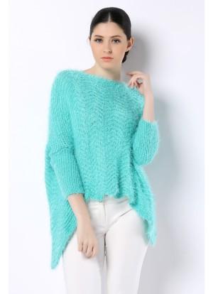 pulover culori vii 2