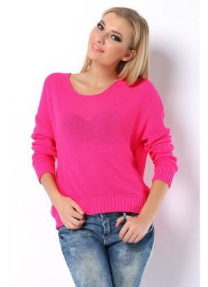 pulover culori vii