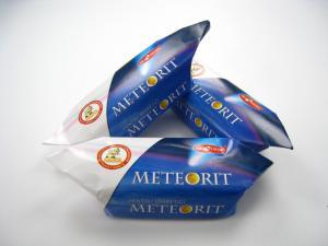 bomboane-meteorit-pentru-diabetici-1008249_big