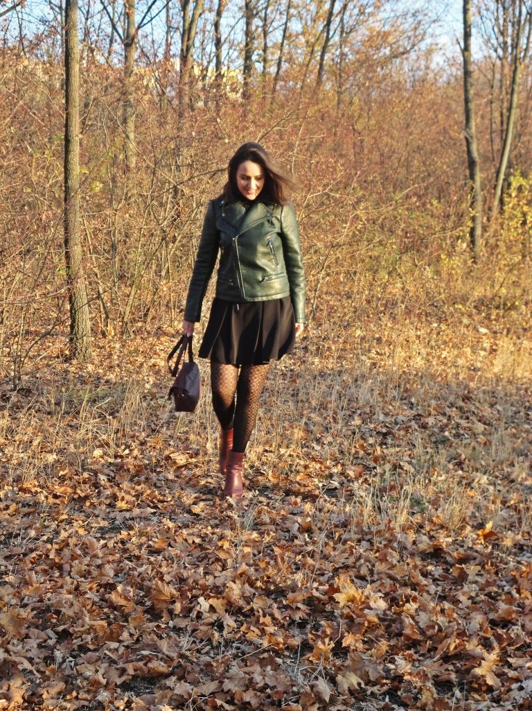 daniela dermengi outfit autumn