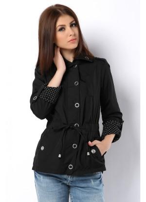 style avenue black