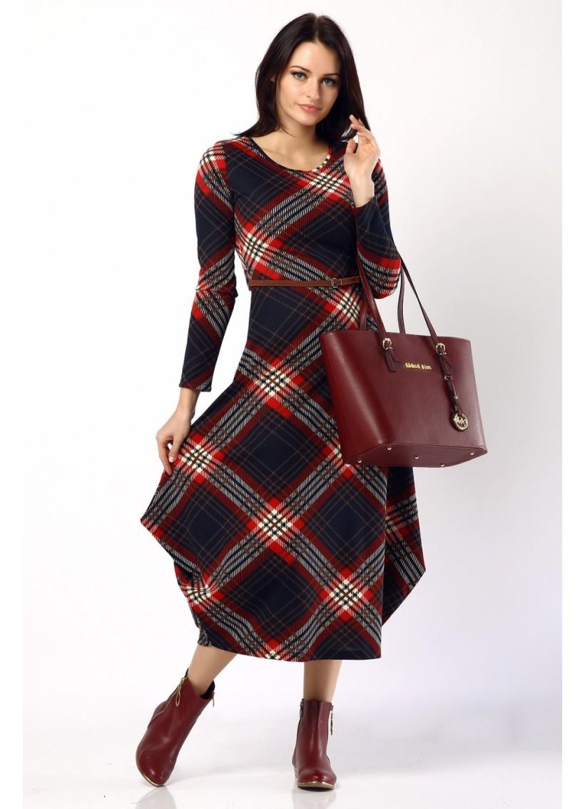 carouri rochie