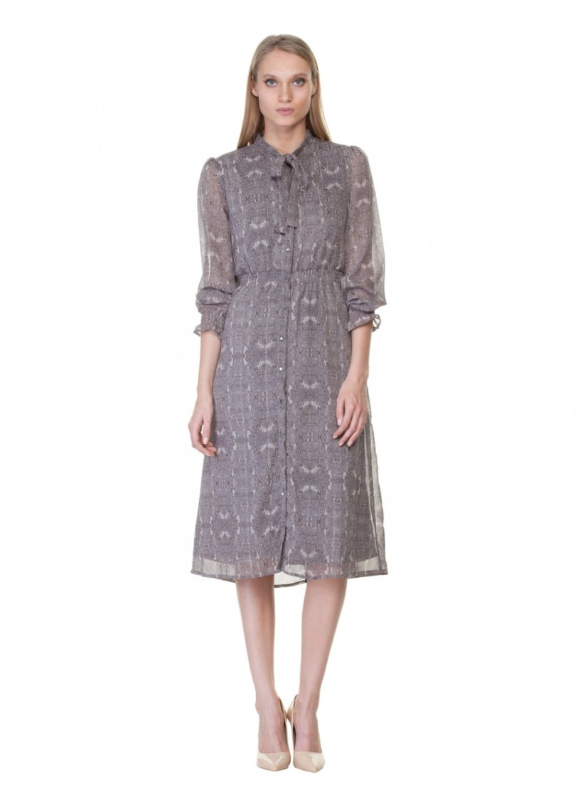 style avenue dress