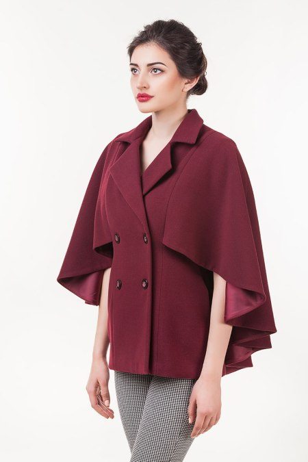 1-dark-red-woman-coat-online-shop-nikita-rinadi-europe-800x1200