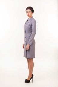 1-gray-dress-nikita-rinadi-style-beautifull-item-800x1200