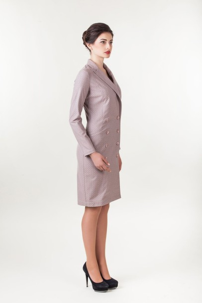 1-light-brown-dress-nikita-rinadi-style-800x1200