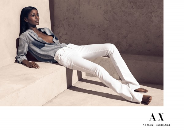 armani-exchange-spring-summer-2014-campaign-photo-004-600x436