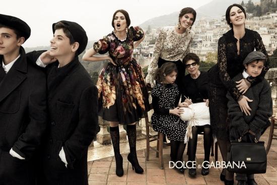 dolce-gabbana-adv-campaign-fw-2013-women-01