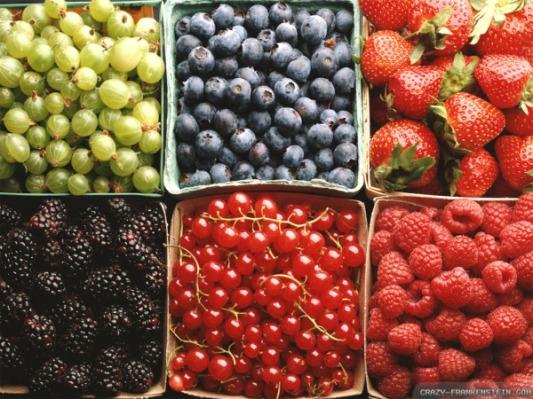 Fructele-ajuta-la-scaderea-in-greutate