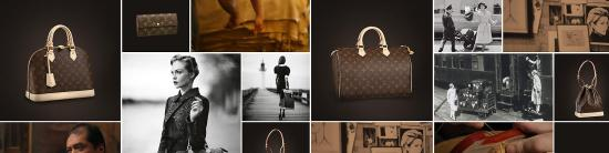 louis-vuitton-sacs-à-main-découvrez-le-monogram-légendaire--Women_LG_The_Legendary_Monogram_DIE