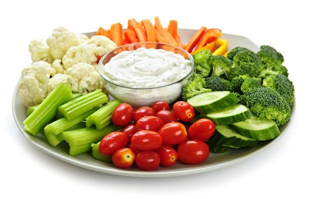 sliced_vegetable_platter_1