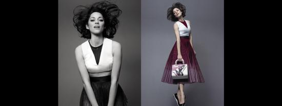 Visio-2-Campagne-Lady-Dior-2014_full-visio