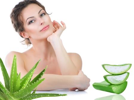 aloe-vera-beneficiile-asupra-pielii