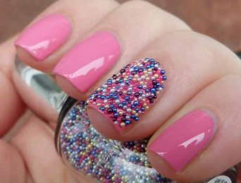 caviar-pink-and-multi-color-beads