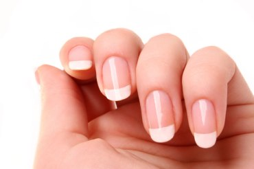 French Manicure2