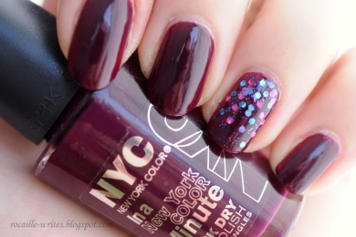 New_York_Color_Manhattan_Nail_Polish_Swatch