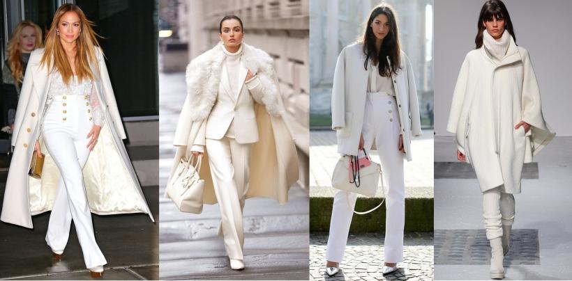 winter-white-outfit-jennifer-lopez