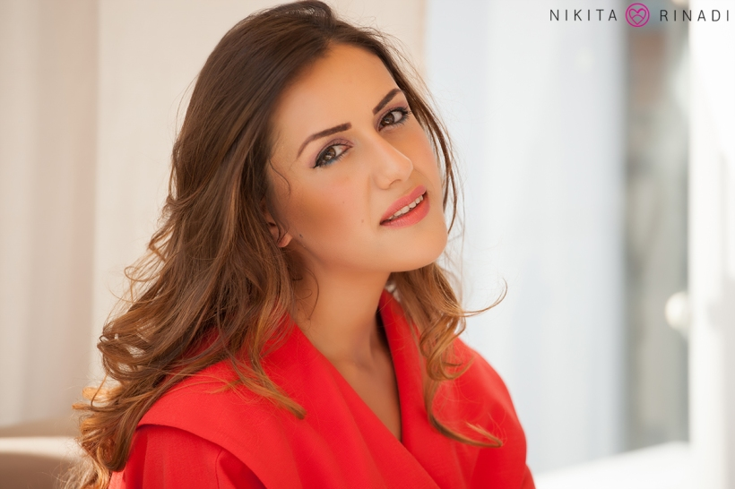 Daniela Rose (4 of 6e)