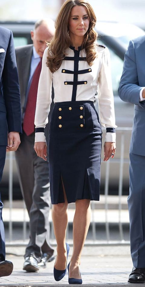 image-5-for-kate-middleton-looks-gallery-867556288
