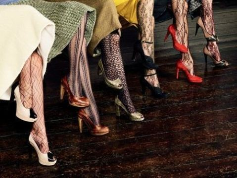 tights-fashion