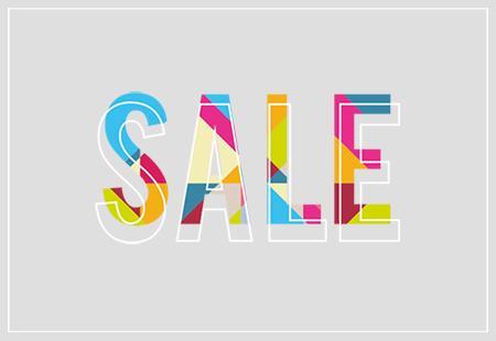 Sale-US
