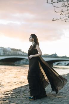 doina-ciobanu-givenchy-gown-paris_-14