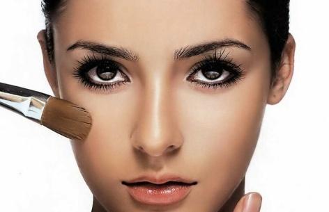 perfect+makeup,+Perfect+Makeup+for+Dark+Skin,_5