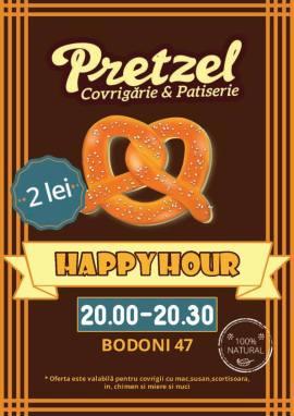 gusto pretzel 2