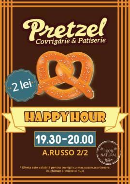 gusto pretzel 4