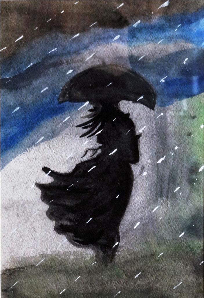 Walk-In-The-Rain-copy